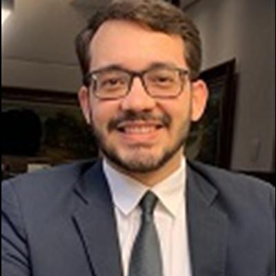 Francisco Erasmo Ferreira da Costa Filho