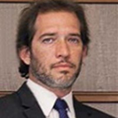 Pierpaolo Cruz Bottini