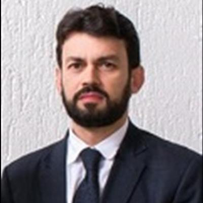 Tiago Abreu