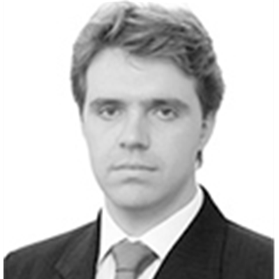 Luiz Adolfo Salioni Mello