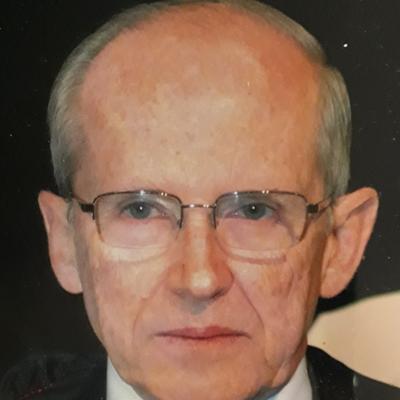 Adelino de Oliveira Soares