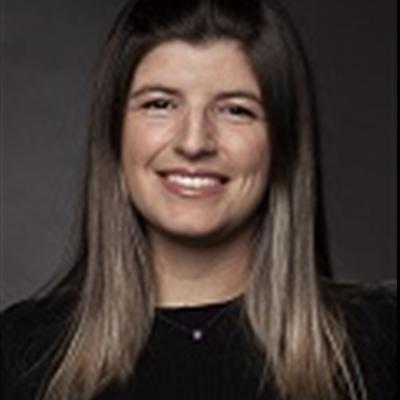 Natália Maria Miquelino Leal