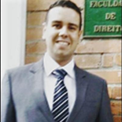 Henrique Bueno de Alvarenga Barbosa