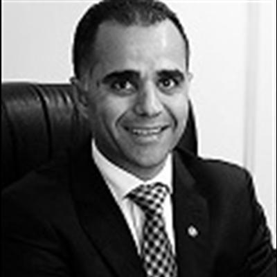 Gustavo Oliveira Chalfun