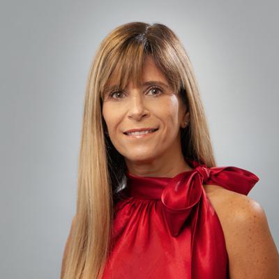 Rosiene Soares Nunes