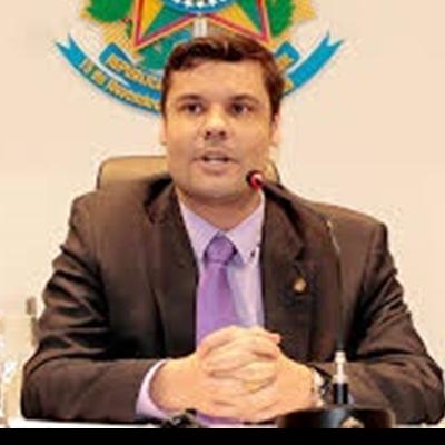 Dino Araújo de Andrade