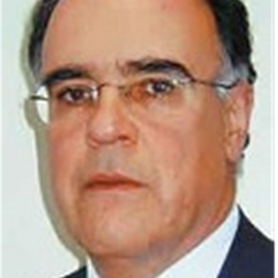 Clito Fornaciari Júnior