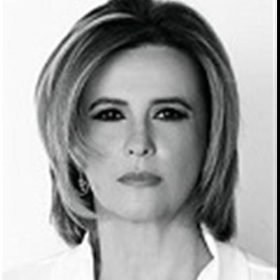 Marcia Regina Nunes de Souza