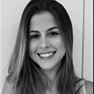 Marina Ratti de Andrade