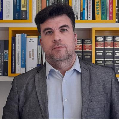 Marcelo Kokke