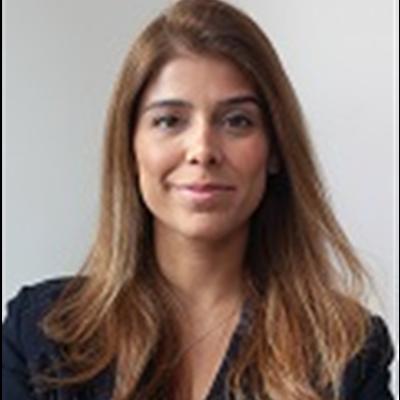 Camila Morais Leite