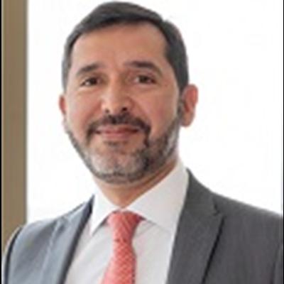 André Macedo de Oliveira