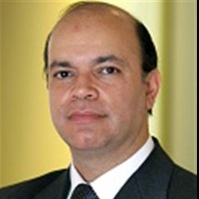 Rogério Pires da Silva