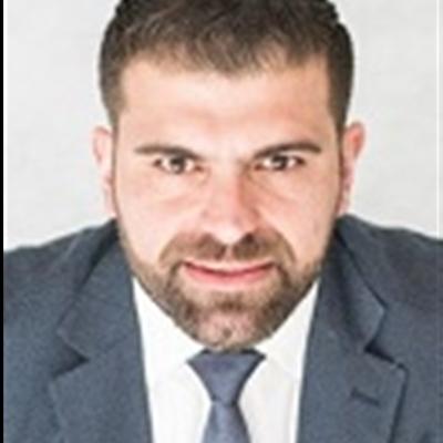 Ricardo Jorge Russo Junior