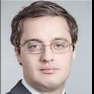 Paulo Iotti