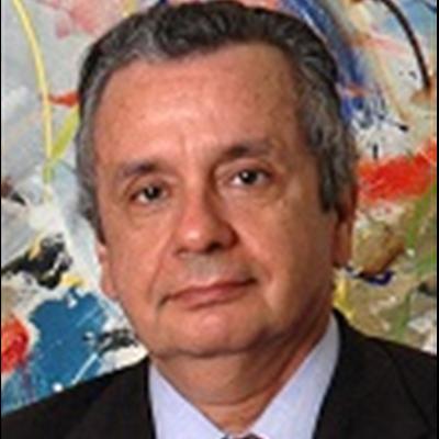 João Luiz Coelho da Rocha