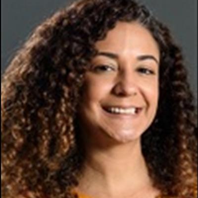 Meg Ferreira Cirilo