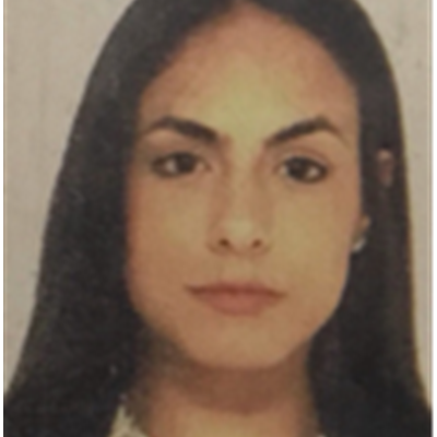 Nina Mendonça