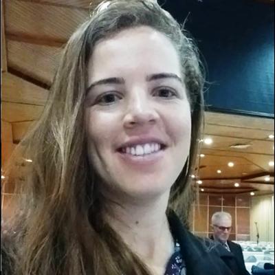 Lívia Borchardt Gonçalves