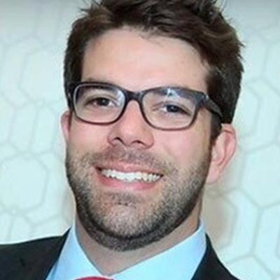 Rafael Gama da Costa Soares