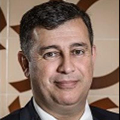 Leandro Daiello Coimbra