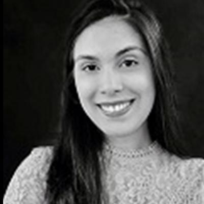 Larissa Nunes de Melo Azevedo