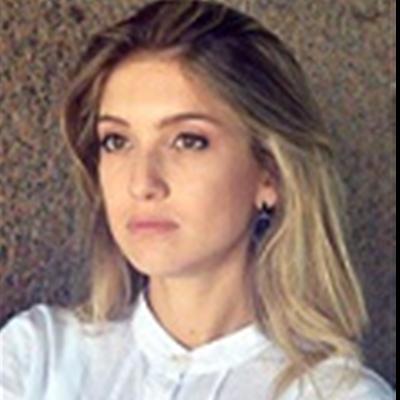 Mariana Silva Freitas Marcatto de Abreu