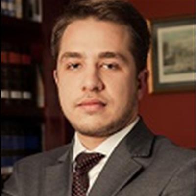 Bruno Malinowski Correia