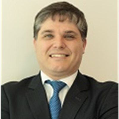 Ricardo Trajano Valente