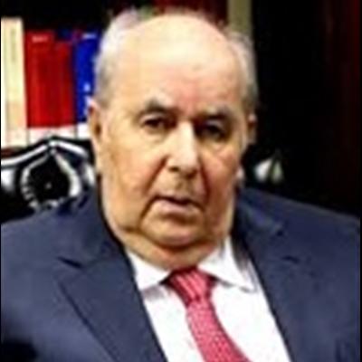 José Manoel de Arruda Alvim Netto
