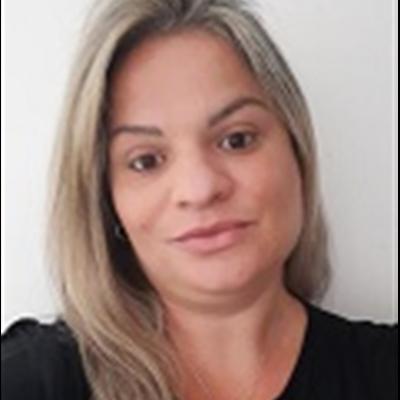 Débora Vicente