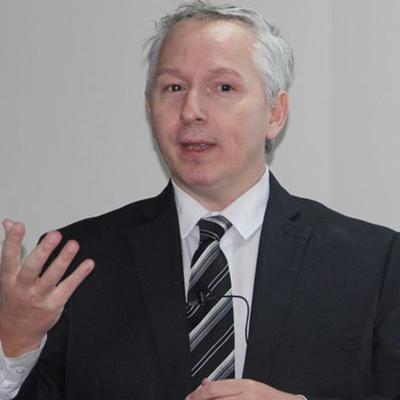 Felipe Cunha de Almeida