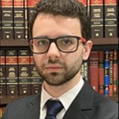 Gabriel de Oliveira de Mello