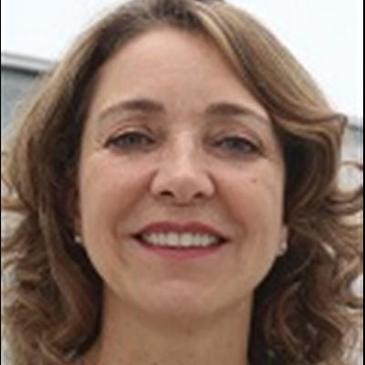 Fátima Cristina Bonassa