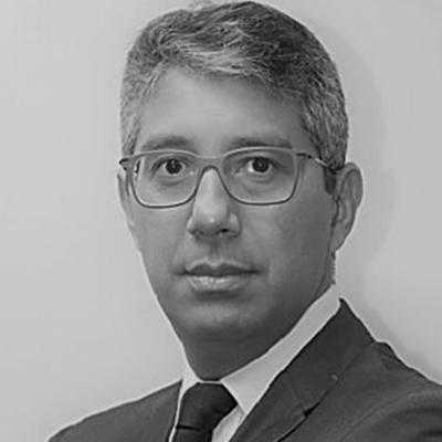 Max Magno Ferreira Mendes