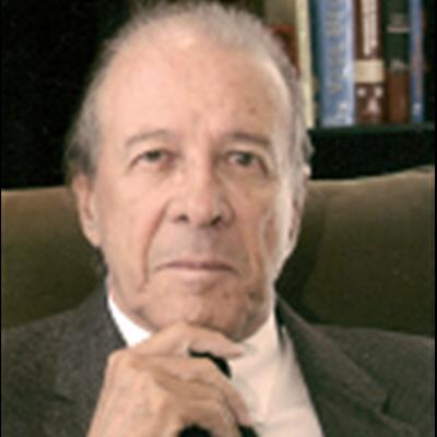 José Alberto Couto Maciel
