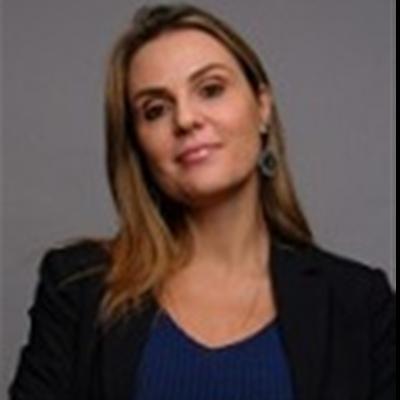 Kelly Durazzo