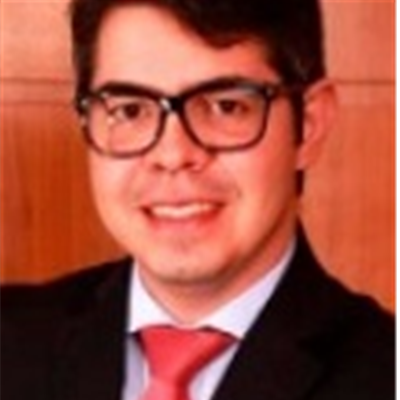 Pablo Domingues