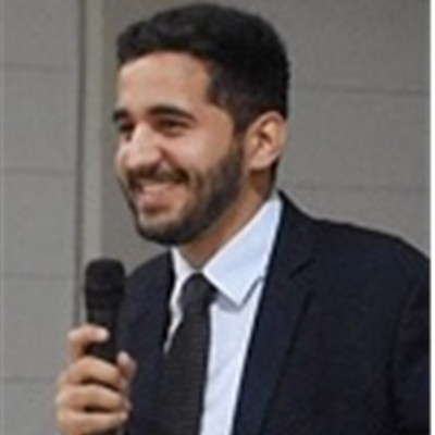 Gabriel Cardoso Cândido
