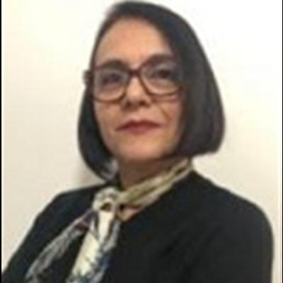 Valéria Reani Rodrigues Garcia