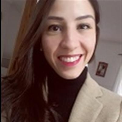 Mariana Saar Donato