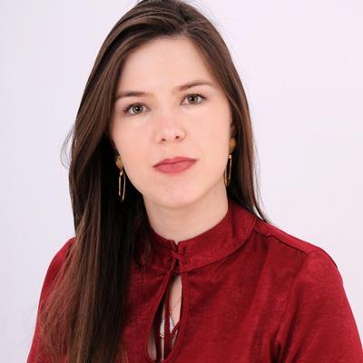 Ariádine Grossi
