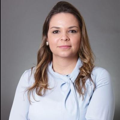 Erica Regina Basaglia