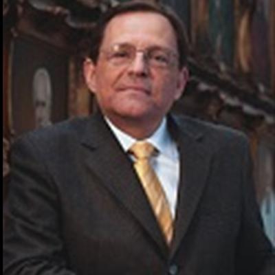 João Grandino Rodas