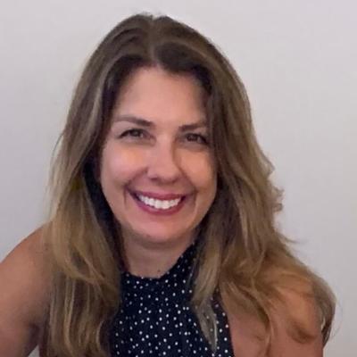 Rosemarie Adalardo Filardi