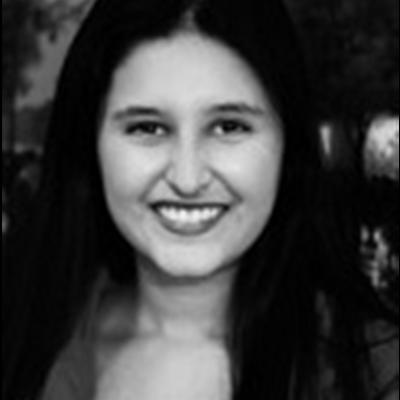 Caroline Sanches Santana
