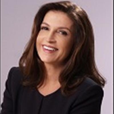 Ellen Gonçalves Pires