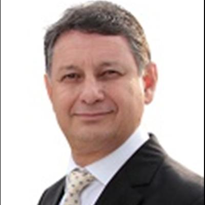 Gerson Stocco de Siqueira