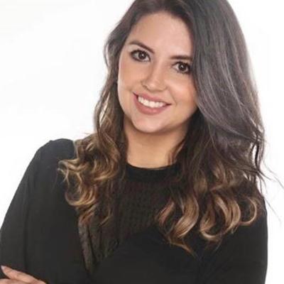 Giovanna Ramos Fachini