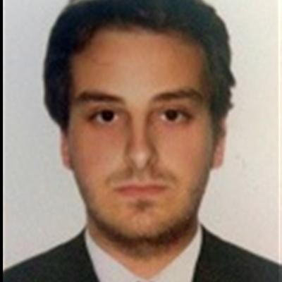 Thiago Floriano Medon
